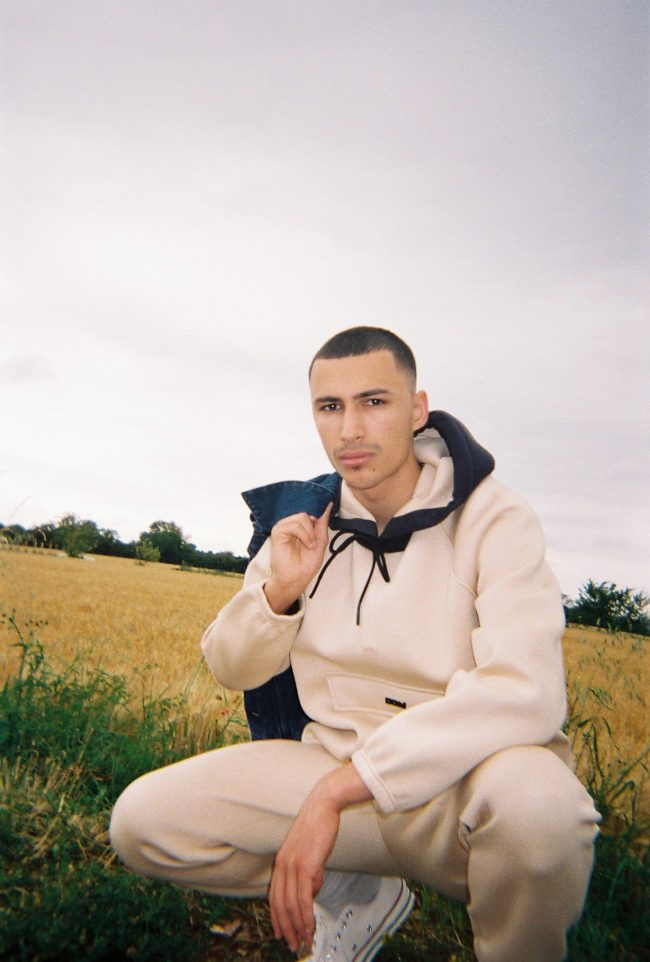 Pre-collection n°6