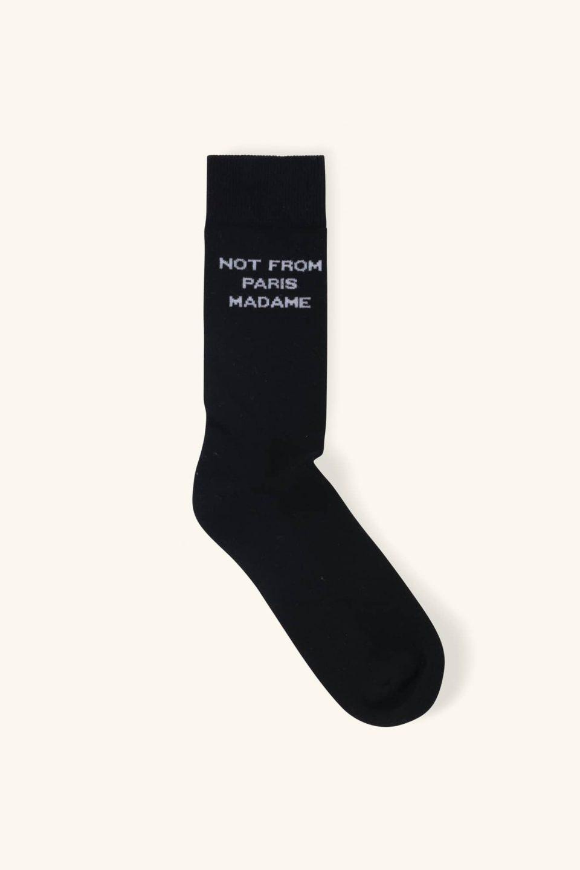NFPM Socks