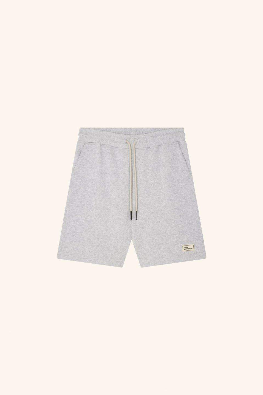 Fleece Regular Short