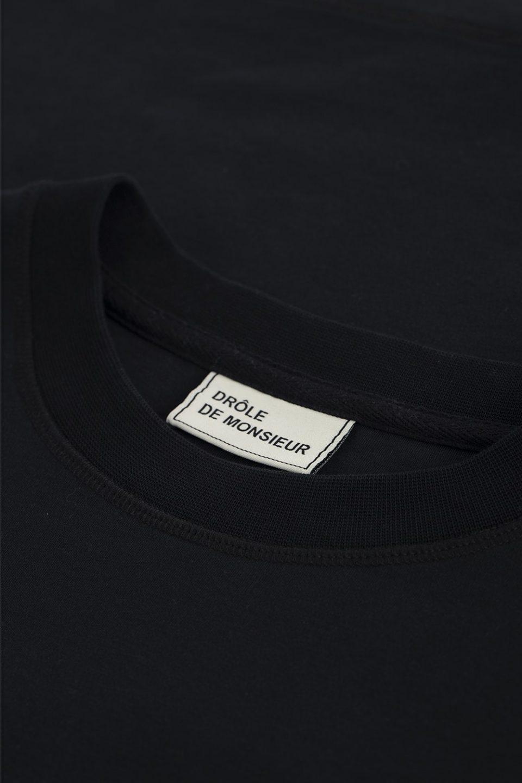 Flower Slogan T-shirt