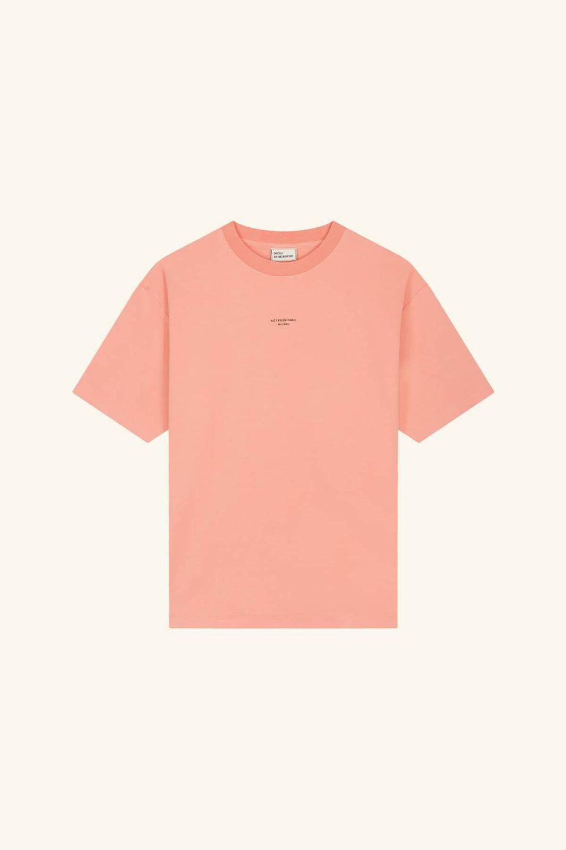 NFPM T-shirt