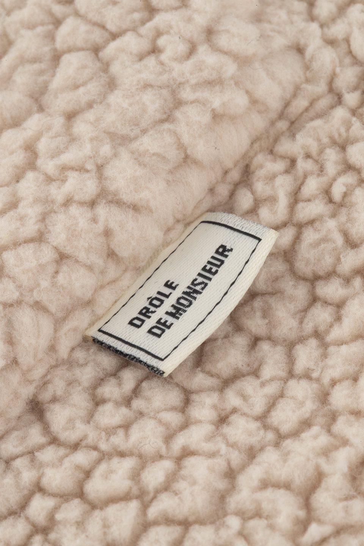 Polartec Relaxed Pants