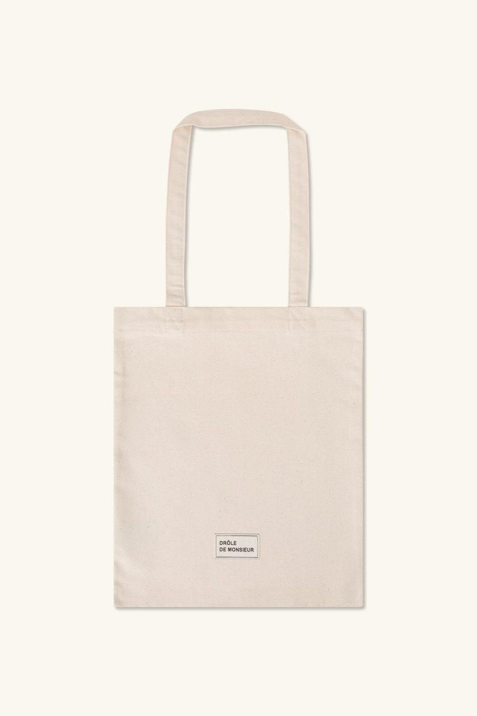 NFPM Tote Bag